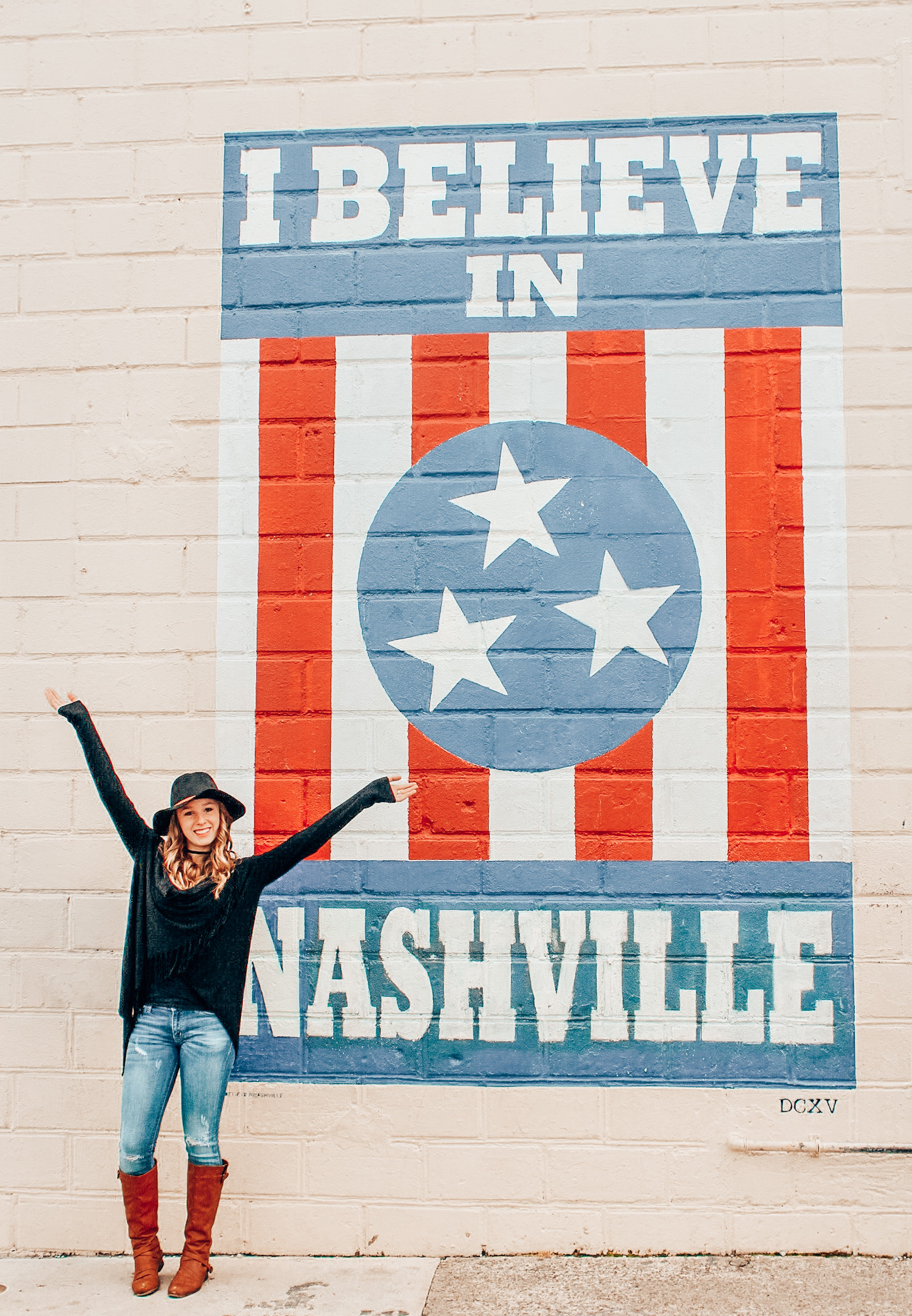 How To Spend A Long Weekend In Nashville